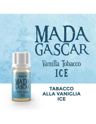 Madagascar Ice - Super Flavor