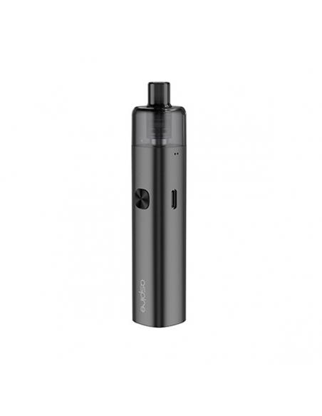 Kit AVP Cube Pod 1300 mAh 3,5ml - Aspire (Black)