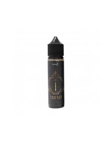 Premium Essence N° 1 liquido scomposto 20ml - Omerta Liquids