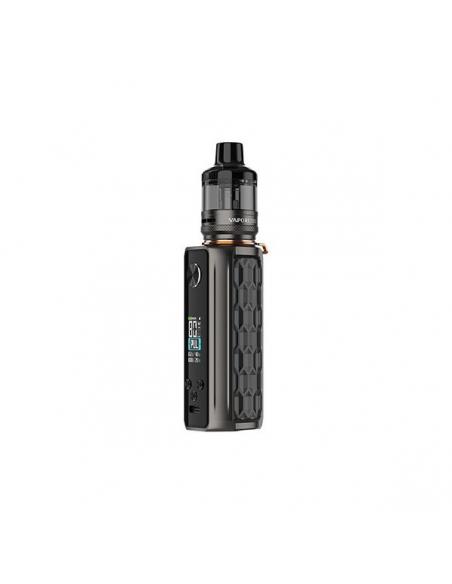 Kit completo Target 80 3000mAh - Vaporesso (Black)