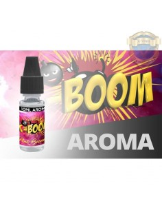 K-Boom PINK BOOM Aroma