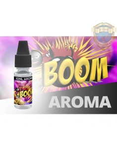 K-Boom LOOPS 2 Aroma
