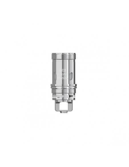Testina Coil di Ricambio EC2 0,3 ohm - Eleaf (5pz)