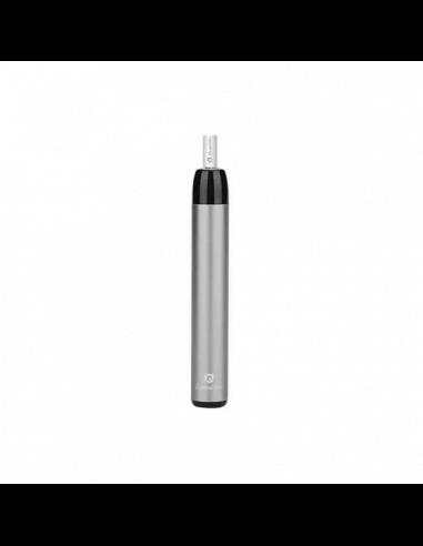 VStick pro - Quawins (silver)