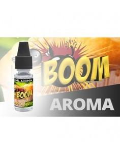 K-Boom APPLE MUFFIN Aroma