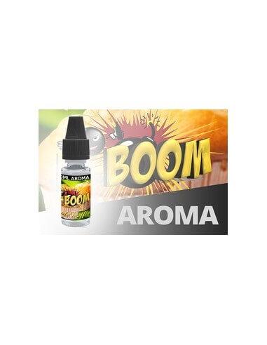 APPLE MUFFIN Aroma K-Boom