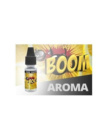 CITRUS BOOMBON Aroma K-Boom