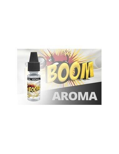 K-Boom K-YO GURT Aroma