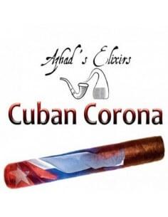 CubanCorona Elixirs Aroma...
