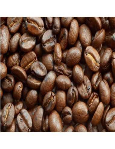 Caffè Elixirs Aroma Concentrato