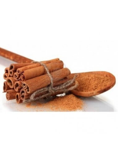 Cannella Elixirs Aroma Concentrato