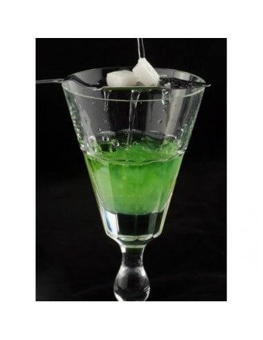 Assenzio Elixirs Aroma Concentrato