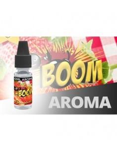 K-Boom Boomelade