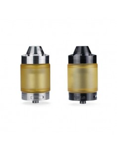 HELO RTA 30mm BLACK by...