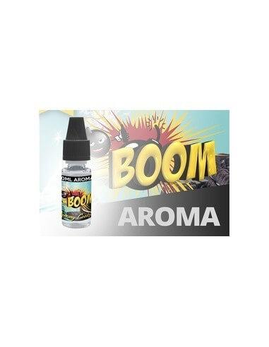 Creamy Cookie Aroma K-Boom