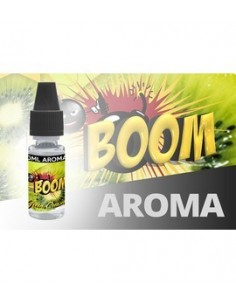 k-boom Green Cream