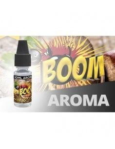 k-boom hazel la vista