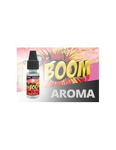 Rasp Cake Aroma K-Boom