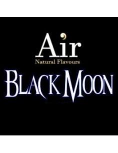 Black Moon by vapor cave