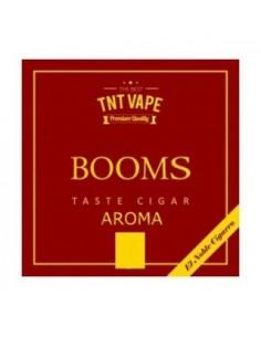 BOOMS Aroma concentrato -...