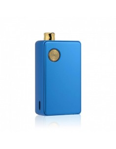 dotAIO by Dot Mod (royal blue)