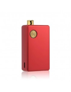 dotAIO by Dot Mod (red)