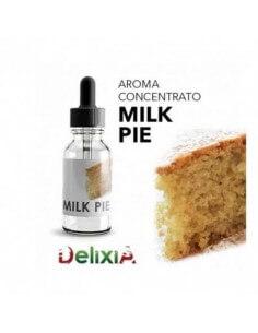 Aroma concentrato Delixia...