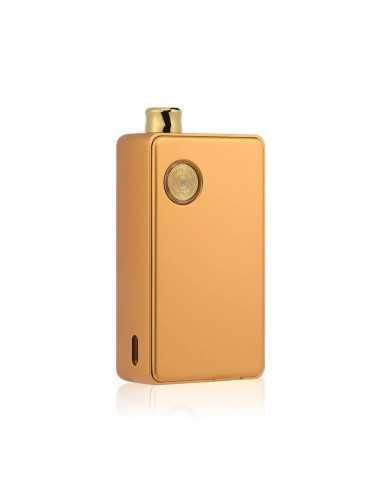 dotAIO - DotMod (Gold)