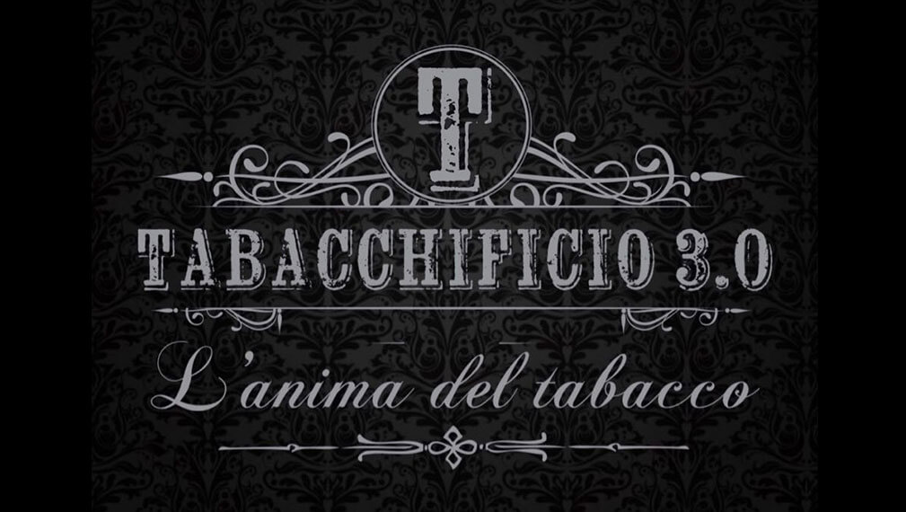 Estratti Tabacchificio 3.0