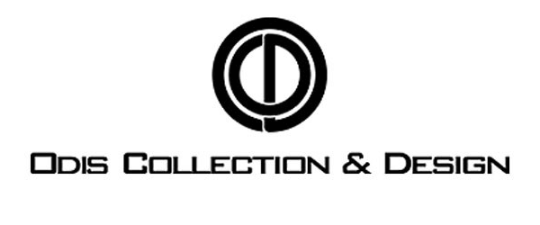 Odis Collection