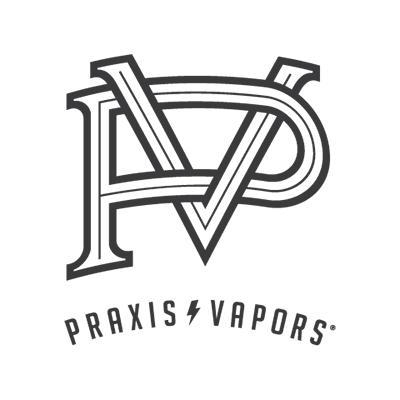 Praxis Vapor