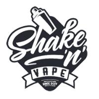 Shake 'n' Vape