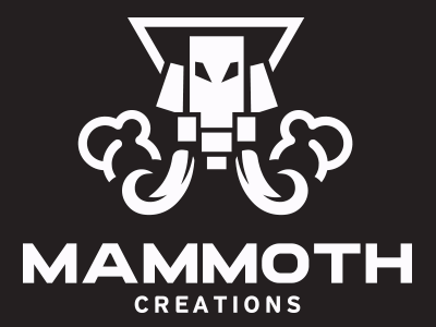 Mammoth Creations
