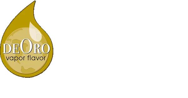 De Oro