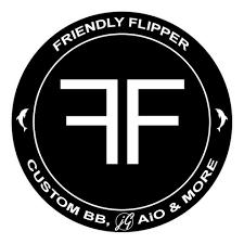 Friendly Flipper