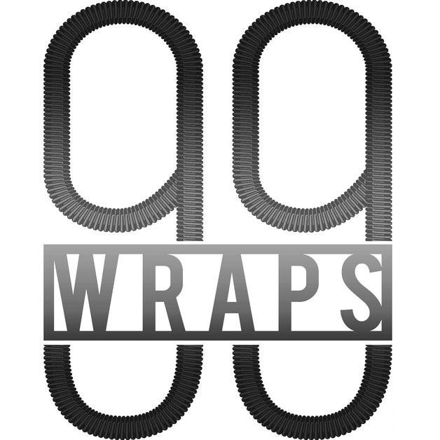 99Wraps