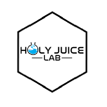 Holy Juice Lab