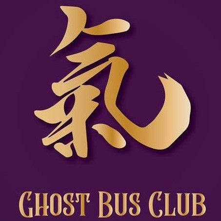 Ghost Bus Club