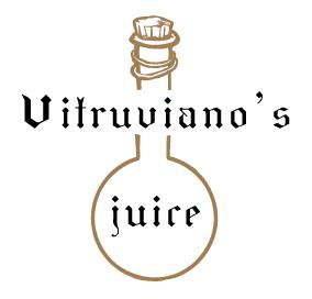 Vituviano's Juice