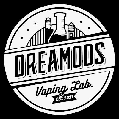 Dreamods